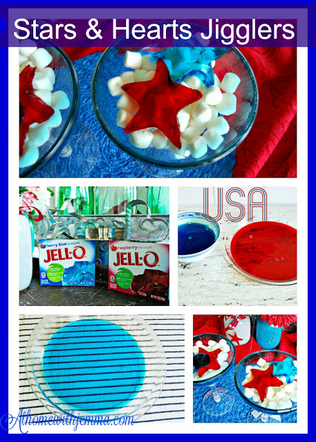 colorful, kids, jello, marshmallows, whip cream, mason jar, dessert table.