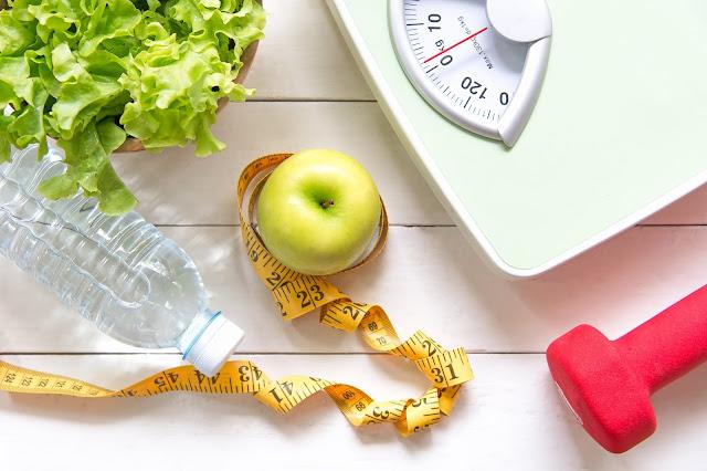 Perda de peso 3 dicas de saúde para perder peso