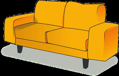 Взять мебель или технику напрокат это же так просто и весьма бюджетно.
