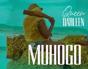 Download Audio | Queen Darleen - Muhogo