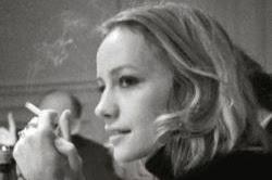 Lundi Librairie : Rien ne s'oppose à la nuit - Delphine de Vigan