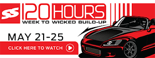 http://www.superstreetonline.com/how-to/120-hours-week-to-wicked-2001-s2000-day-5/