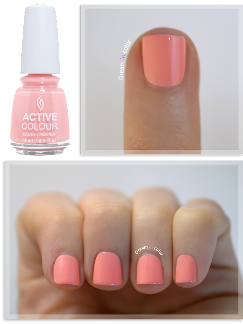China-Glaze-Made-For-Peach-Other