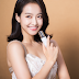 f(x)'s pretty Victoria for OLAY