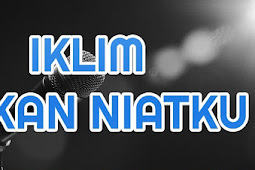CHORD GITAR - IKLIM ( Bukan Niatku )