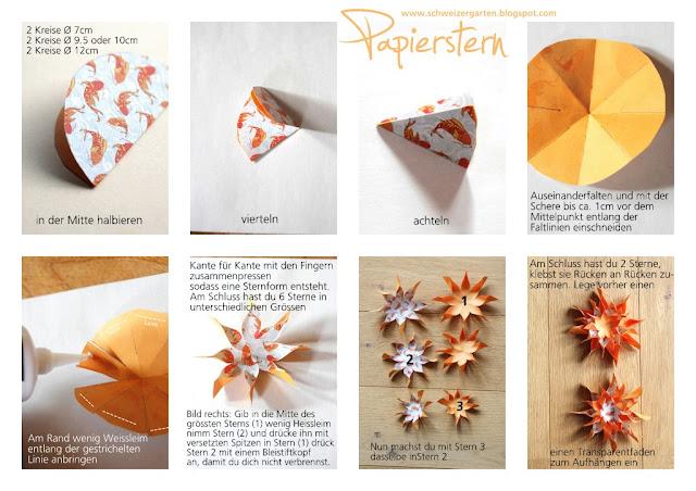 basteln mit kindern gemusegarten bild, ein schweizer garten: 2016, Design ideen