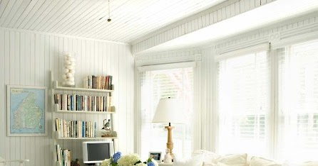 Pure Style Home Ceiling Fans Amp Eye Candy