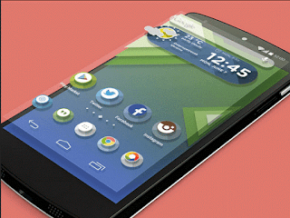s world is a marvel where everything can fit into the fist of our palm 10 Best Android Launcher Apps To Customize Android UI