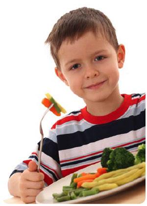 asesoramiento nutricional en línea
