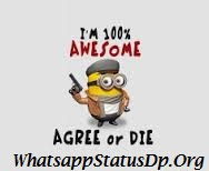cool-minions-images-for-whatsapp