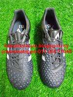 http://kasutbolacun.blogspot.my/2016/07/adidas-ace-151-fg.html
