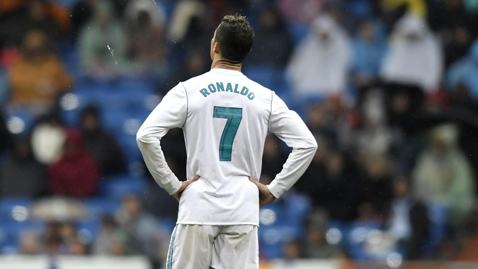 Modric-tiet-lo-su-hoi-tiec-khi-roi-Tottenham-de-den-Real-Madrid-1