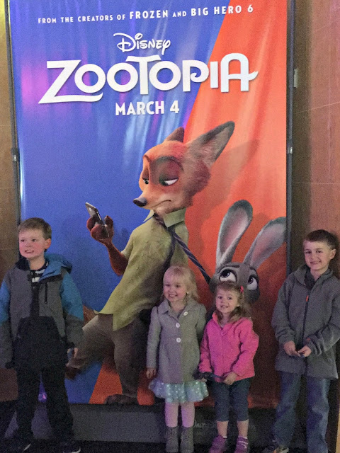 Zootopia Review, 5 Reasons to see Zootopia, What is Zootopia about