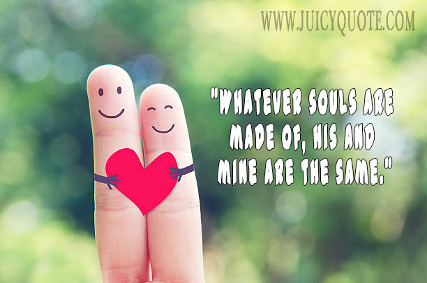Beautiful Valentines Day Quotes And Messages For The Husband