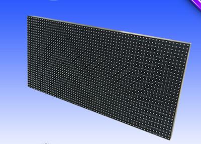 Thi công, lắp đặt màn hình led p4 module led nhập khẩu tại Vũng Tàu