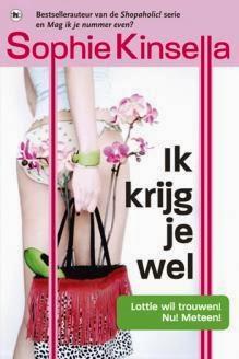 https://www.goodreads.com/book/show/17616560-ik-krijg-je-wel