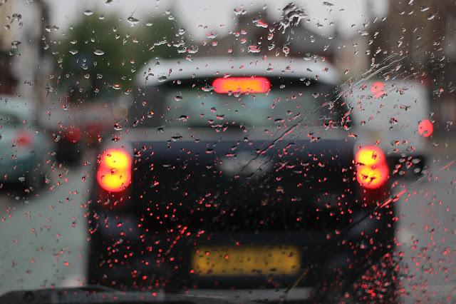 Rain, Terror, Mumbai,