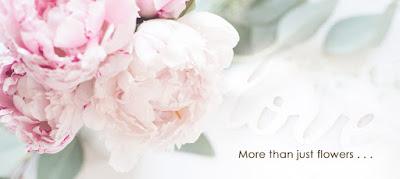 Xpressflower.com Brand Banner