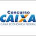 Baixar Curso Completo Caixa CEF 2015/16 : Download Grátis