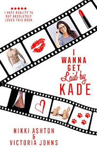 https://www.amazon.com/I-Wanna-Get-Laid-Kade-ebook/dp/B01NAVGP0K/ref=la_B00C7QKDE8_1_4?s=books&ie=UTF8&qid=1493306718&sr=1-4