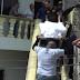 Video - Hombre mata a su pareja a puñaladas en sector El Ejido