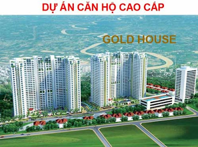 cao-cap-An-Tien-Hoang-Anh-Gold-House