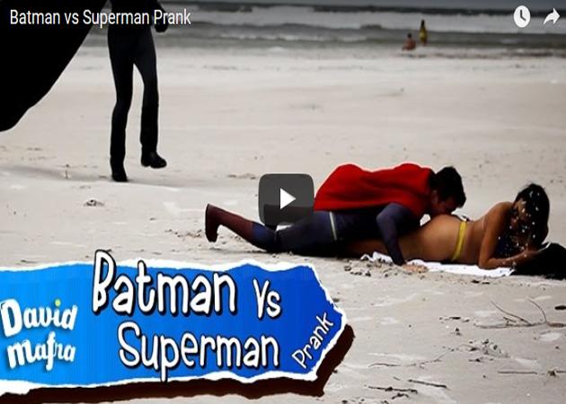 http://humorfetico.com/batman-vs-superman/