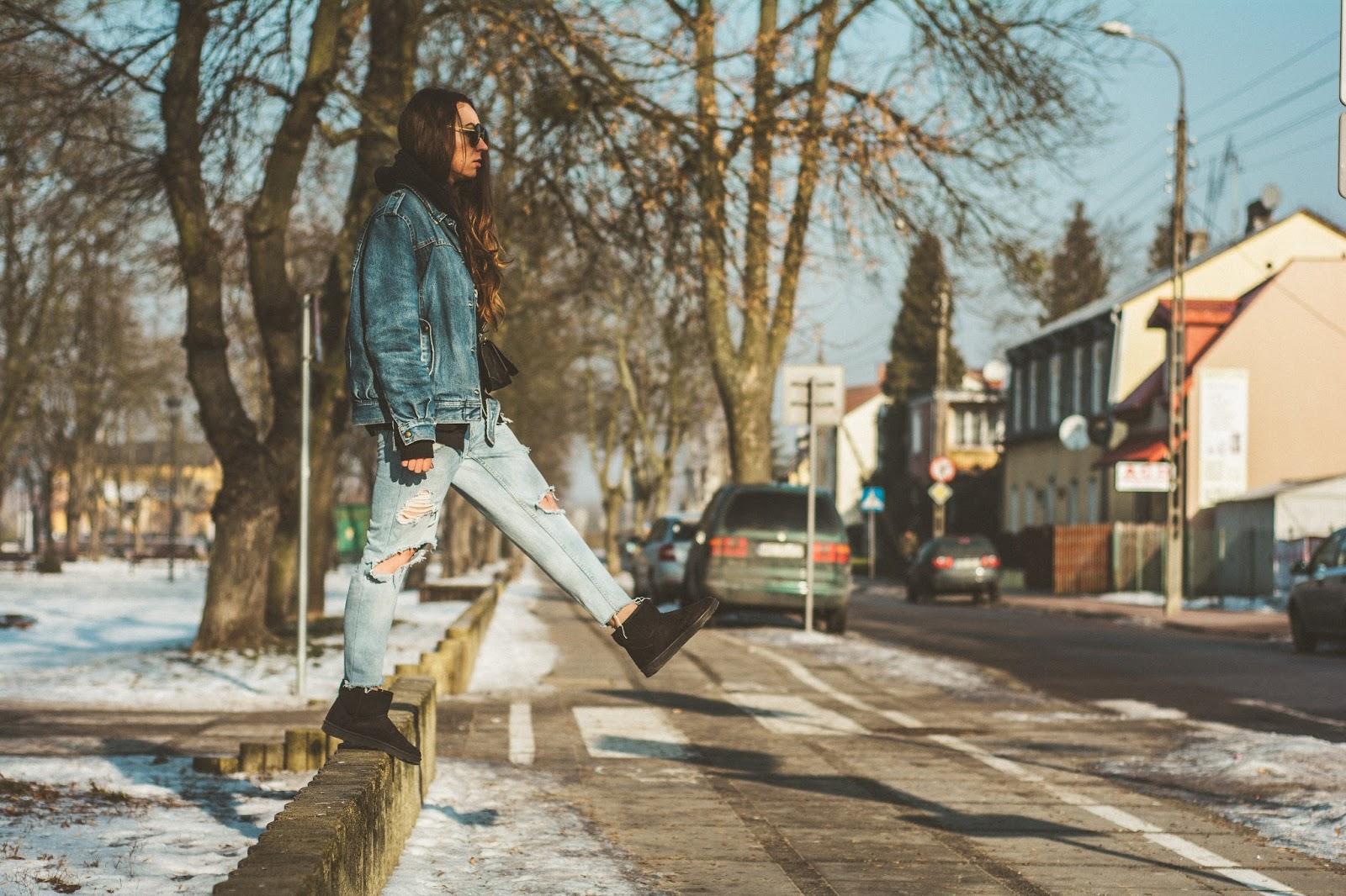 art street photo
