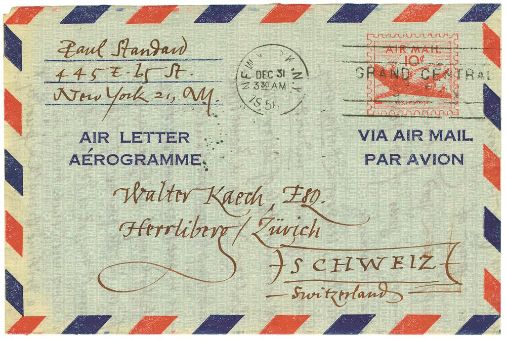 Ausstellung Page 22 Pirckheimer Gesellschaft