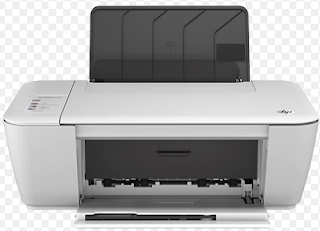 http://www.canondownloadcenter.com/2018/04/hp-deskjet-1510-driver-download.html