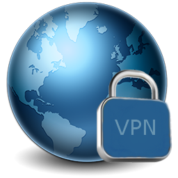How To Fix VPN Connected But No Internet Access On Marshmallow 6.0