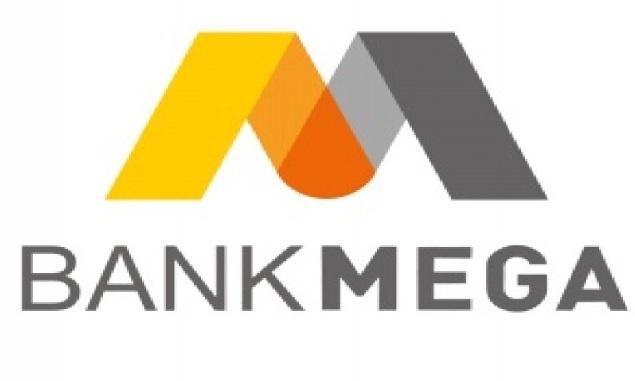 lowongan bank mega, lowongan D3 Bank mega