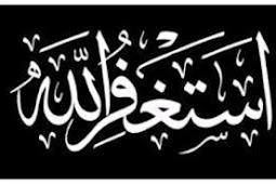 Kenapa Anda Bersedih karena Sandal Hilang di Masjid