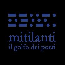 logo mitilanti