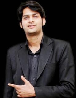 Rahul-Tyagi-Hacker
