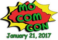 MoComCon January 21, 2017