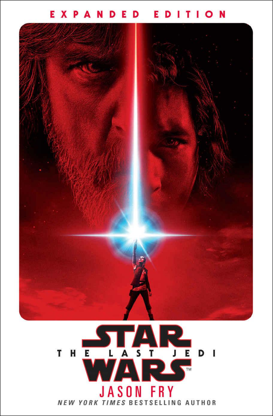 632157b37 The  Star Wars  movie novelizations