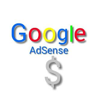 Perbedaan AdSense $ ( Dollar ) dengan AdSense IDR ( Rupiah )