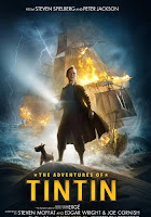 http://www.hindidubbedmovies.in/2017/12/the-adventures-of-tintin-secret-of.html