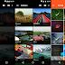 تطبيق QuickPic Gallery بديل Gallery الإفتراضي لتتمتع بخصائص رائعة جديدة (مدفوع للأندرويد)