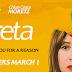 GRETA Advance Screening Passes!