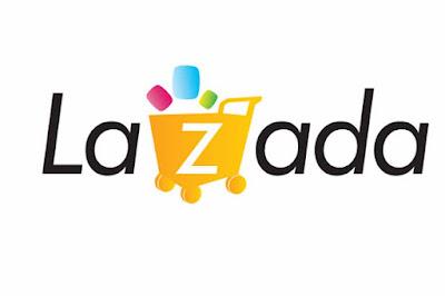 ma giam gia, mã giảm giá Lazada