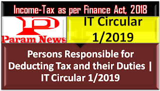 persons-responsible-for-deducting-tax