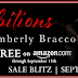 Sale Blitz - Inhibitions by Kimberly Bracco