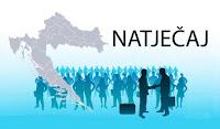 Županijski natječaj za projekte udruga slike otok Brač Online