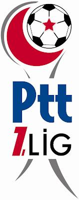 Ptt 1 Lig
