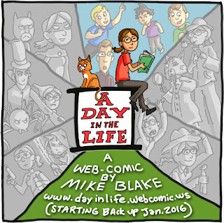 http://dayinlife.webcomic.ws