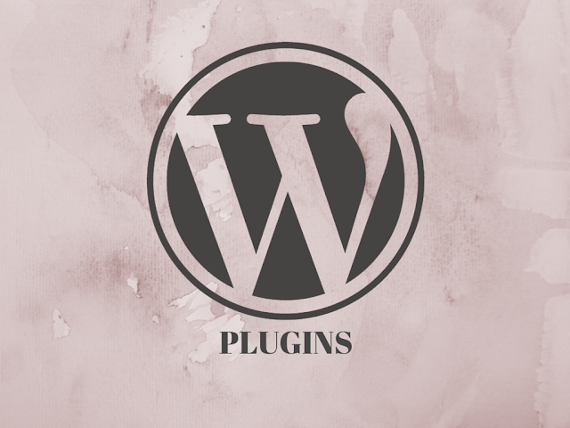 Tips about How to Manage WordPress Plugins