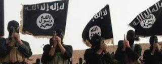 عدد عناصر داعش الكلي في قضاء تلعفر هو 1000 عنصر بينهم 600 اجانب