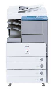 Canon imageRUNNER 5075 Driver Download - Windows, Mac, Linux & Setup Installations